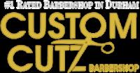 Custom Cutz